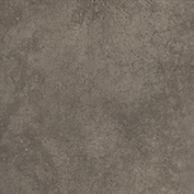 Real Earth Taupe 80x80x4 cm