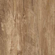 Timber Noce